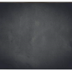 Hintergrundsystem dunkelgrau - Wide-Screen 3x2 Meter